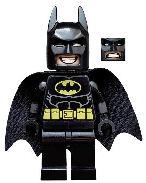 Batman Brickset Lego Set Guide And Database
