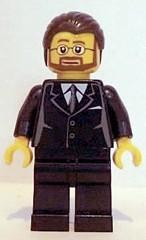 LEGO Brand Store   Brickset: LEGO set guide and database