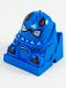 Minifig No: 30598pb02  Name: Shredd