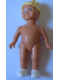 Minifig No: 31310pb01  Name: Duplo Figure Doll, Anna Large, without Clothes