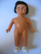 Minifig No: 31310pb03  Name: Duplo Figure Doll, Marie Large, without Clothes