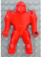 Minifig No: 51801  Name: Knights Kingdom II - Nestle Promo Figure Santis