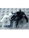 Minifig No: 51991e1  Name: Bionicle Mini - Visorak Suukorak (Glow in the Dark Right Side)