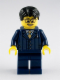 Minifig No: ac004  Name: Alien Conquest Businessman
