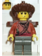 Minifig No: adv029  Name: Sherpa Sangye Dorje with Backpack