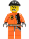 Minifig No: agt008  Name: Henchman