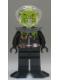 Minifig No: agt019  Name: Slime Face