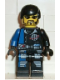 Minifig No: alp002  Name: Charge