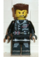 Minifig No: alp004  Name: Dash
