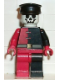Minifig No: alp011  Name: Ogel Minion