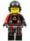 Minifig No: alp024  Name: Charge, Alpha Team Arctic