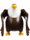 Minifig No: ang020  Name: Mighty Eagle
