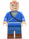 Minifig No: ava002  Name: Sokka