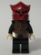 Minifig No: ava003  Name: Firebender