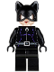 Minifig No: bat003  Name: Catwoman