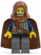 Minifig No: cas352  Name: Fantasy Era - Crown Bishop (Chess Piece)