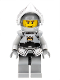 Minifig No: cas379  Name: Fantasy Era - Crown Knight Plain with Breastplate, Helmet with Visor, Vertical Cheek Lines