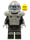Minifig No: col210  Name: Galaxy Trooper - Minifigure only Entry