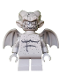 Minifig No: col220  Name: Gargoyle - Minifigure only Entry