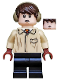Minifig No: colhp06  Name: Neville Longbottom - Minifigure Only Entry