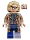 Minifig No: colhp14  Name: Alastor Mad-Eye Moody - Minifigure Only Entry