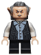 Minifig No: colhp28  Name: Griphook - Minifigure Only Entry