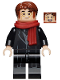 Minifig No: colhp30  Name: James Potter - Minifigure Only Entry