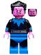 Minifig No: colsh05  Name: Sinestro
