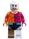 Minifig No: colsh12  Name: Metamorpho