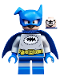 Minifig No: colsh16  Name: Bat-Mite