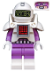 Minifig No: coltlbm18  Name: Calculator - Minifigure Only Entry