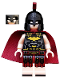 Minifig No: coltlbm24  Name: Baturion