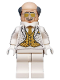 Minifig No: coltlbm26  Name: Disco Alfred Pennyworth - Minifigure Only Entry