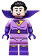 Minifig No: coltlbm37  Name: Wonder Twin Jayna - Minifigure Only Entry