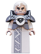Minifig No: coltlbm40  Name: Jor-El - Minifigure Only Entry