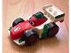 Minifig No: crs055  Name: Duplo Francesco Bernoulli
