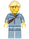 Minifig No: cty1171  Name: Jessica Sharpe