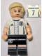 Minifig No: dfb007  Name: Bastian Schweinsteiger (7) - Minifigure only Entry