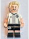 Minifig No: dfb012  Name: André Schürrle (9) - Minifigure only Entry