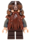 Minifig No: dim007  Name: Gimli - Dimensions Fun Pack