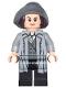 Minifig No: dim029  Name: Tina Goldstein - Dimensions Fun Pack