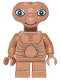 Minifig No: dim030  Name: E. T. - Dimensions Fun Pack