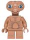 Minifig No: dim030  Name: E. T. - Dimensions Fun Pack