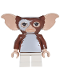 Minifig No: dim032  Name: Gizmo - Dimensions Team Pack (Figure Only)