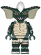 Minifig No: dim033  Name: Stripe - Dimensions Team Pack (Figure Only)