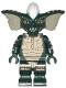 Minifig No: dim033  Name: Stripe - Dimensions Team Pack