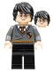 Minifig No: dim036  Name: Harry Potter - Dimensions Team Pack (Figure Only)