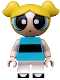 Minifig No: dim053  Name: Bubbles