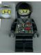 Minifig No: din003  Name: Specs - Tool Vest Torso
