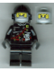 Minifig No: din007  Name: Specs - Chemical Belt Torso